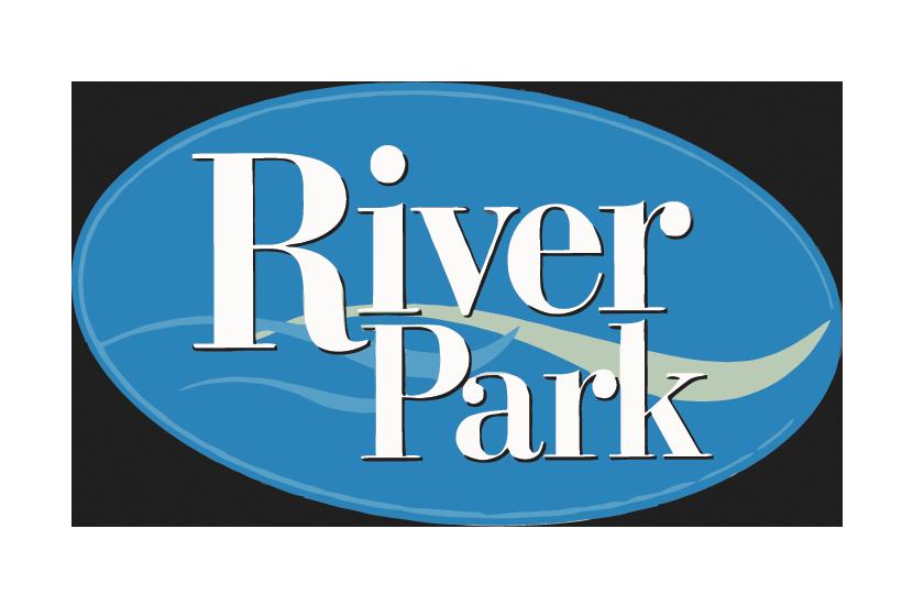 RiverParkLogo