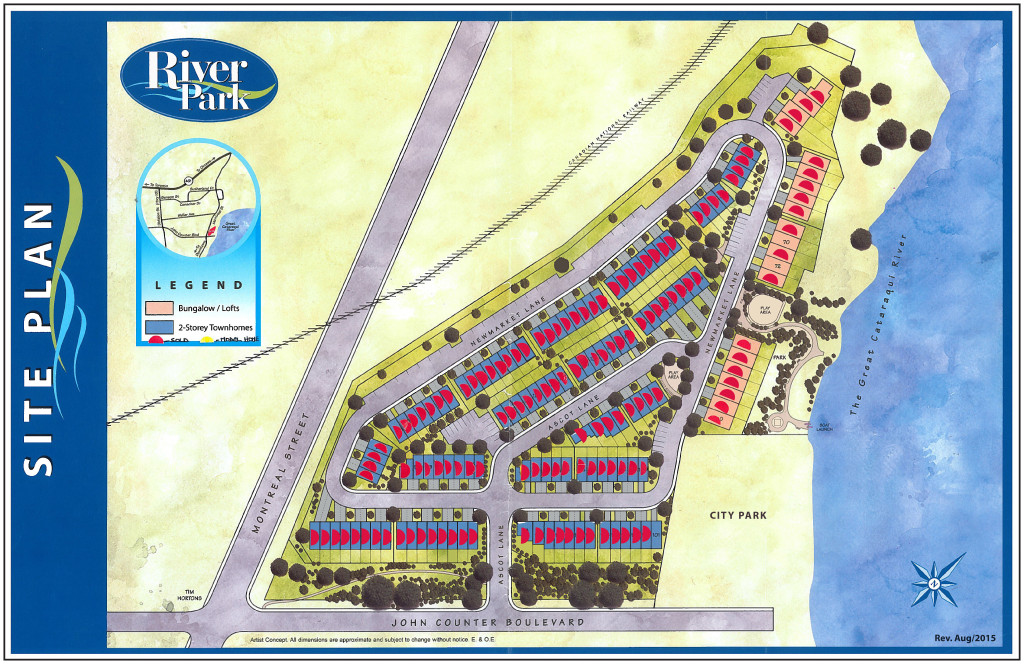 siteplan_River Park AUG 2015